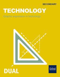 ESO 1 / 2 - TECHNOLOGY I M2 - INICIA CLIL