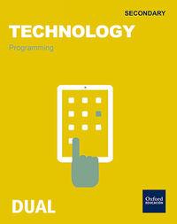 Eso 3 / 4 - Technology Ii Mprogramming - Inicia Clil - Aa. Vv.