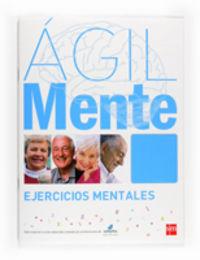 Agilmente Ejercicios Azul - Rafael Serano Iñiguez