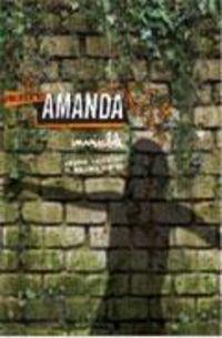 PROYECTO AMANDA - INVISIBLE