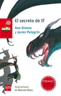 SECRETO DE IF, EL