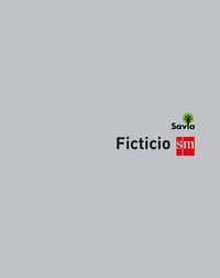 ESO 2 - FISICA Y QUIMICA (TRIM. ) - SAVIA