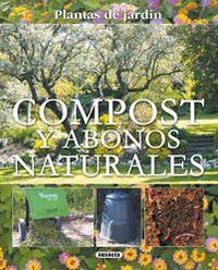 Compost - Aa. Vv.