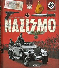 Nazismo - Aa. Vv.