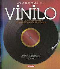Vinilo - Matt Anniss / Patrick Fuller