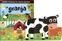 GRANJA, LA - SUPERSOLAPA