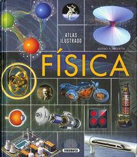 FISICA