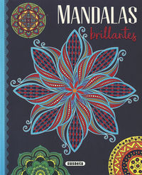 MANDALAS BRILLANTES (S0925001)