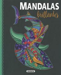 MANDALAS BRILLANTES (S0925002)