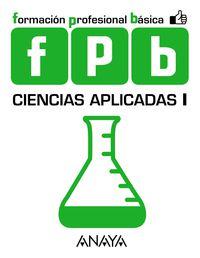 FPB 1 - CIENCIAS APLICADAS