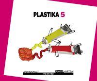 LH 5 - PLASTIKA - HAZI ETA HEZI