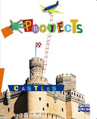 EI - CASTLES - BY PROJECTS