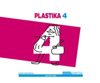 LH 4 - PLASTIKA - HAZI ETA HEZI