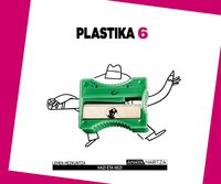 LH 6 - PLASTIKA - HAZI ETA HEZI