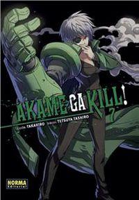Tokyo Ghoul: Re 4 - Sui Ishida