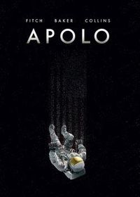 Apolo - Matt Fitch / Chris Baker / Mike Collins