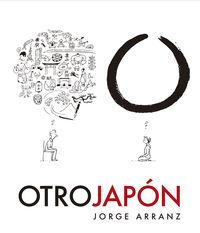 OTRO JAPON