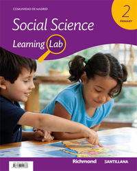 EP 2 - LEARNING LAB - SOCIAL SCIENCE (MAD)