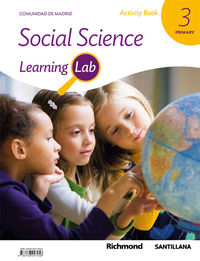 EP 3 - LEARNING LAB - SOCIAL SCIENCE WB (MAD)