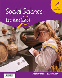EP 4 - SOCIAL SCIENCE - LEARNING LAB