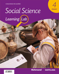 EP 4 - SOCIAL SCIENCE (MAD) - LEARNING LAB