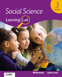 EP 3 - SOCIAL SCIENCE - LEARNING LAB