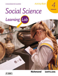 EP 4 - SOCIAL SCIENCE WB (MAD) - LEARNING LAB