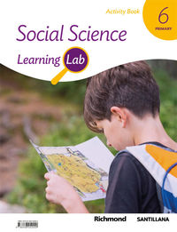 EP 6 - SOCIAL SCIENCE - LEARNING LAB