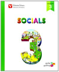 EP 3 - SOCIALS (BAL)