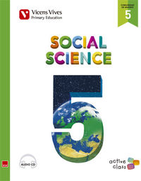 EP 5 - SOCIAL SCICENCE WB MADRID