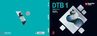 BATX 1 - DIBUIX TECNIC ACTIVITATS - AULA 3D (CAT)