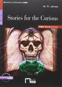 Step 1 - Stories For The Curiods (+cd)  (+app) - De Agostini Scuola Spa