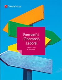 GM - FOL - FORMACIO I ORIENTACIO LABORAL (CAT)