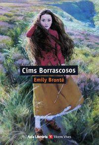 CIMS BORRASCOSOS (CAT)
