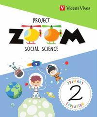 EP 2 - SOCIAL SCIENCE (AND) - ZOOM
