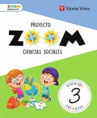 EP 3 - CIENCIAS SOCIALES (AND) (+ATLAS) (+KEY CONCEPTS) - ZOOM