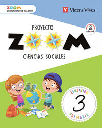 EP 3 - CIENCIAS SOCIALES (MAD) - ZOOM