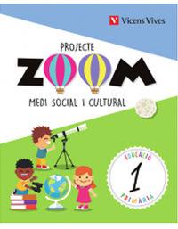 EP 1 - MEDI SOCIAL (CAT) (+ACT BENVINGUDA) - ZOOM