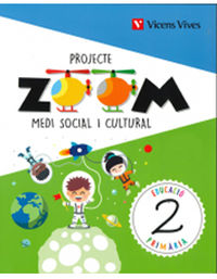 EP 2 - MEDI SOCIAL - ZOOM (CAT)