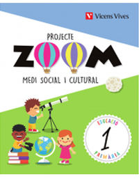EP 1 - MEDI SOCIAL (CAT) - MANS A L'OBRA - ZOOM