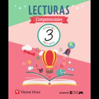 EP 3 - LECTURAS COMPETENCIALES (CAN) - ZOOM