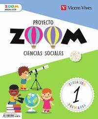 EP 1 - CIENCIAS SOCIALES (AND) (+CUAD BIENVENIDA) (+KEY CONCEPTS) - ZOOM