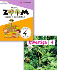EP 4 - CIENCIAS NATURALES (AND) (+INVESTIGA) (+KEY CONCEPTS) - ZOOM