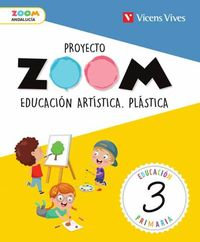 EP 3 - PLASTICA (AND) - ZOOM