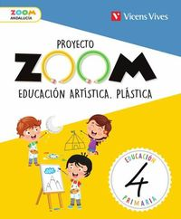 EP 4 - PLASTICA (AND) - ZOOM