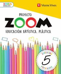 EP 5 - PLASTICA (AND) - ZOOM