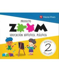 EP 2 - PLASTICA (AND) - ZOOM