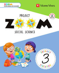 EP 3 - SOCIAL SCIENCE (MAD) - ZOOM