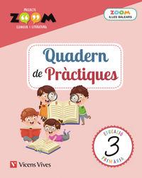 Ep 3 - Llengua Quad Practiques (bal) - Zoom - Aa. Vv.