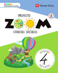 EP 4 - CIENCIAS SOCIALES (MAD) - ZOOM